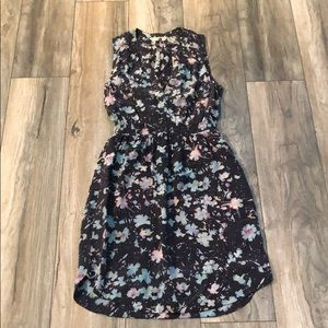 Brand New Rebecca Taylor Dress size Small